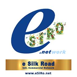 eSilkRoad